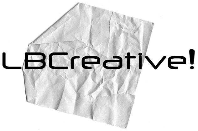 LBCreative! long beach collective