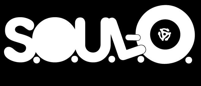 DJSOUL-O